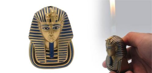 Sphinx Lighter